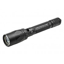 SureFire UNR Commander Rechargeable Ultra-High Variable-Output LED