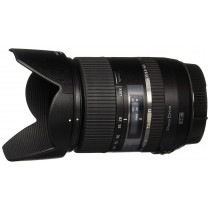 Tamron AFA010S700 28-300mm F/3.5-6.3 Di VC PZD Zoom Lens for Sony Alpha Cameras