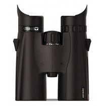Steiner HX Series 10x42 Binocular