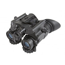 Armasight NSMNYX14M529DH1 MNVD 51-2HD Gen 2+ High-Definition Multi-Purpose 51 Degree FOV NV Monocular, Black (849815009743)