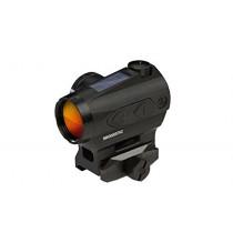 Sig Sauer SOR43032 Romeo4T Red Dot