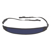 OP/TECH USA Classic Strap (Navy)