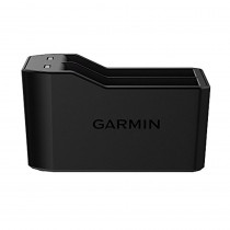 GARMIN 010-12521-11 VIRB(R) 360 Dual Battery Charger