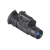 ATN NVM14-3A Gen 3A Night Vision Multi Purpose Monocular [Electronics]