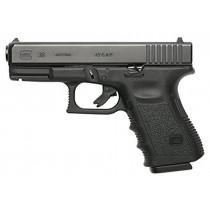 Guide Rod Laser (Red)For use on Glock 19/23/32/38 (Gen 1-3)