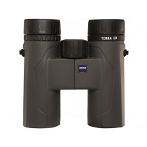 Zeiss 8x32 Terra Ed Under Armor Edition (523205-9906)