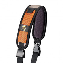 BlackRapid RS7 Curve Sling Camera Strap (Orange)