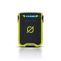 GOAL ZERO 22008 Venture 30 Power Pack