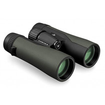 Vortex Optics Crossfire HD 10x42 Binoculars (CF-4312)