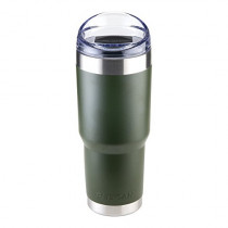 Pelican Traveler 32oz Tumbler with Slide Lid (OD Green)