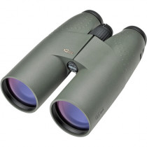 Meopta MEOSTAR 15X56 HD Binoculars - Premium European Optics - ED Flourite Glass