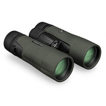 Vortex Optics Diamondback HD 8x42 Binoculars (DB-214)