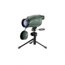 Bushnell Sentry 12-36x50mm 789332 Ultra Compact Spotting Scope Kit Green/Waterproof (029757789334)