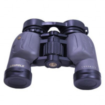 Leupold BX-1 Yosemite 6x30mm Shadow Grey Binocular 172703