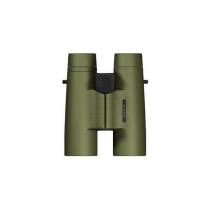 Kowa Genesis 44-8x High Performance 8x44mm Binoculars (Green) [Electronics]