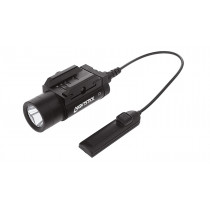 Xtreme Lumens Tactical Weapon-Mounted Light w/RPS - Long Gun