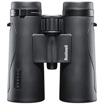 Bushnell Engage DX 10x42mm Binocular