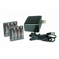 Foxpro NIMH Charger II for FX, Scorpion and Fury