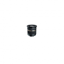Tamron AF 10-24mm f/3.5-4.5 SP Di II LD Aspherical (IF) Lens for Canon Digita...