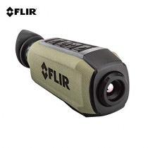 FLIR Scion OTM 60Hz 320 Thermal Imaging Monocular 14mm (849815010121)