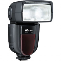 Nissin ND700A-S Speedlite Air for Sony (Black) (ND700A-S)