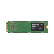 Samsung 850 EVO - 1TB - M.2 SATA III Internal SSD (MZ-N5E1T0BW)