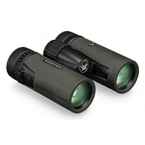 Vortex Optics Diamondback HD 10x32 Binoculars (DB-213)