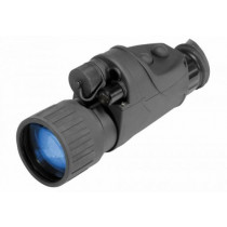 ATN Night Spirit XT-3 Night Vision Monocular, 3 Gen 64 lp/mm NVMNNSPX30 [Misc.]