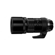 Olympus M.Zuiko Digital ED 300mm f4.0 PRO Lens (Black)