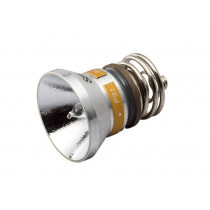 Surefire P91 Lamp Reflector Assembly [Sports]
