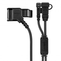 Garmin 010-12256-16 VIRB X/XE Rugged Combo Cable