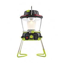 Goal Zero 32004 Lighthouse 400 Portable Battery Charger USB Power Hub & Lantern