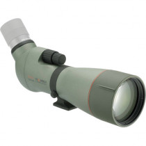 Kowa TSN-883 Angled 88mm Prominar Spotting Scope (Eyepiece Sold Separately)