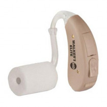Walkers Game Ear Digital HD Hearing Enhancer, Elite - 40dB WGE-XGE1B