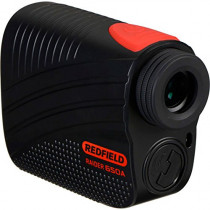 Redfield Raider 650A Angle Laser Rangefinder,Black