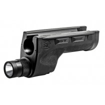 SureFire DSF-870 Dedicated Shotgun Forend WeaponLight for Remington 870 Shotguns