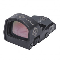 Sightmark Mini Shot M-Spec Fms Red Dot Sights