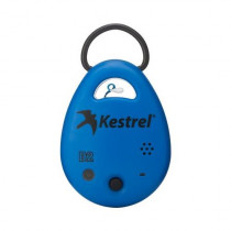 Kestrel DROP 2 Smart Humidity Data Logger