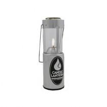 UCO L-A-STD Original Candle Lantern Aluminum