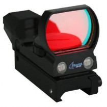 Sensor Reflex with an Automatic Reticle Brightness Control (850432003151)