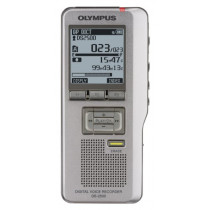 Olympus DS-2500 Digital Recorder Voice Recorder [Office Product]