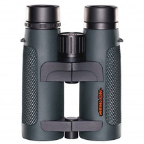 Athlon Optics , Ares , Binocular , 10 x 42 ED Roof ,