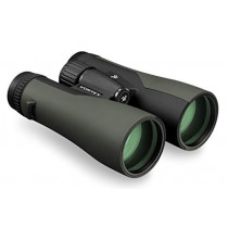 Vortex Optics Crossfire HD 12x50 Binoculars (CF-4314)