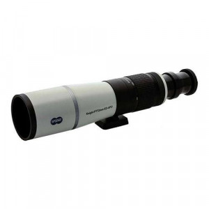 Snypex Knight PT 72mm ED APO Photography Digi-Scope with Hard Case