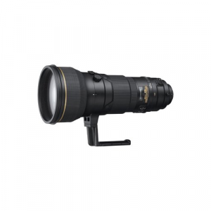 Nikon 400mm f/2.8G ED VR II AF-S SWM Super Telephoto Lens for Nikon FX and DX...