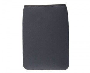 OP/TECH USA  Smart Sleeve 841, Neoprene Sleeve for Netbooks (8.4 x 11.5), Black