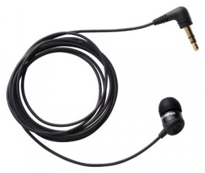 Olympus TP-8 Telephone Pick-up Microphone [Office Product]