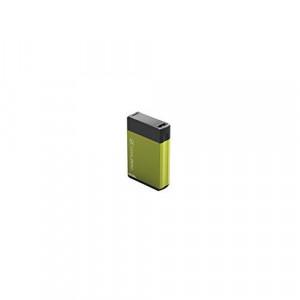 Goal Zero Flip 30 Recharger-GZ Green
